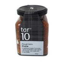 Tar10 Ploughmans Pickle 2