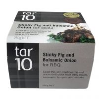 Tar10 Sticky Fig And Balsamic Onion For BBQ 440x440