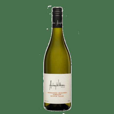 Semillon Audrey Wilkinson Winemakers Selection 440x440