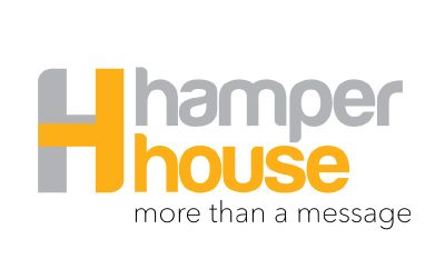 Hamper House - Free Corporate GIft - Enquire Now