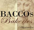 Bacco's Bakeries