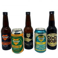 Botique-Beer-Box-Hamper-plus-hunter-valley-alcohol-BB