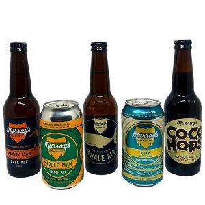 Botique-Beer-Box-Hamper-plus-hunter-valley-alcohol-BB