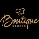 Boutique Sauces