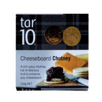 Cheeseboard-Chutney-Tar