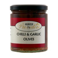 Chilli-Garlic-Olives-Adina