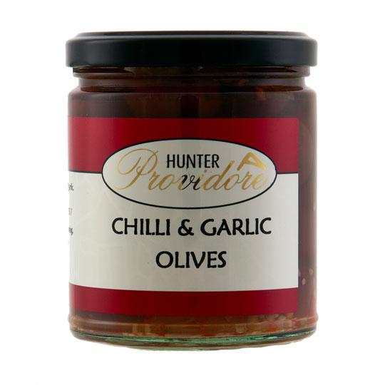 Chilli-Garlic-Olives-Adina