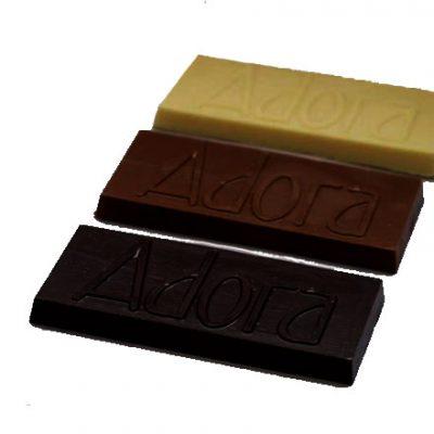 Chocolate-Bars-Adora.