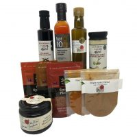 Cooks Pantry Hamper Hunter Valley Gourmet Hampers