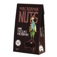 Dark-Chocolate-Macadamia-Nuts
