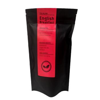 English-Breakfast-Tea-Peaberrys