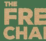 The Fresh Chai Co