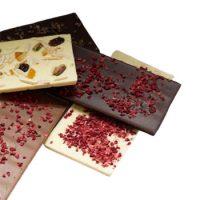 Fruit-and-Nut-Chocolate-Bars-Adora