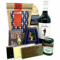 Gourmet-Gift Baske-plust-Hunter-Valley-Gourmet-GGB