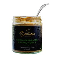 Green-Peppercorn-Brandy-Boutique-Sauces.