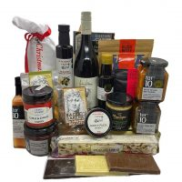 Hunter Christmas Classic plus Christmas Hampers