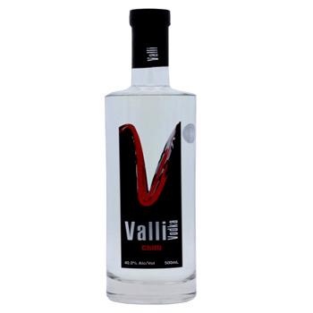Hunter-Distillery-Chilli-Vodka-Valli