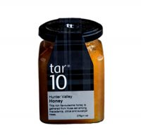 Hunter-Valley-Honey-Tar10