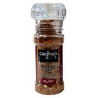 Jamaican-Salt-Grind-It