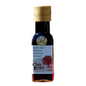 Kaffir-Lime-Balsamic-Vinegar-Oak-Road