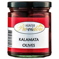 Kalamata Olives Adina 270g