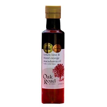 Lemon-Lime-Blood-Orange-Macadamia-Oil-Oak-Road
