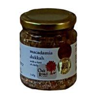 Macadamia-Dukkah-Chilli-Oak-Road-Providore