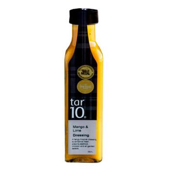 Mango-Lime-Dressing-Tar10