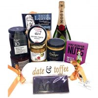 Moet-Gourmet-Christmas-Hamper-Christmas-Hampers-MGC-C