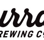 Murray's Craft Brewing Co.