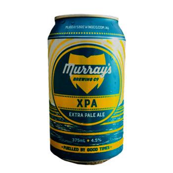 Murrays-XPA-Extra-Pale-Ale