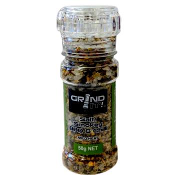 Salt-Smokey-BBQ-Chili-Grind-It