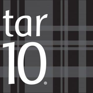 Tar10