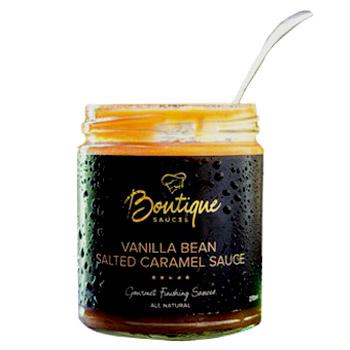Vanilla-Salted-Caramel-Botique-Sauces