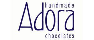 Adora Handmade Chocolates
