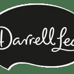 Darell Lea