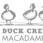 Duck Creek Macadamias