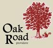 Oak Road Providore Bushfoods