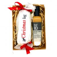 Christmas Duo Gift Hamper Hunter Valley Hampers