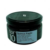 Quince Paste Tar 10 Hunter Valley Hampers